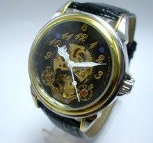 Jam Tangan Montblanc terbaru