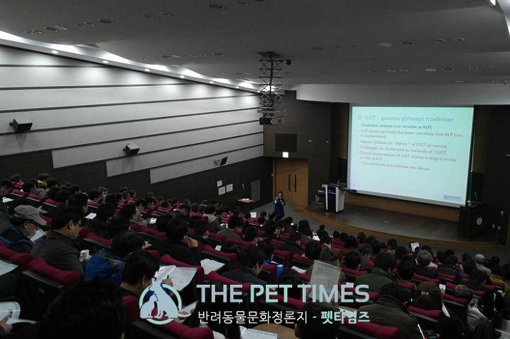 오는 27일 서울수의사회 애신동산 유기동물 진료봉사