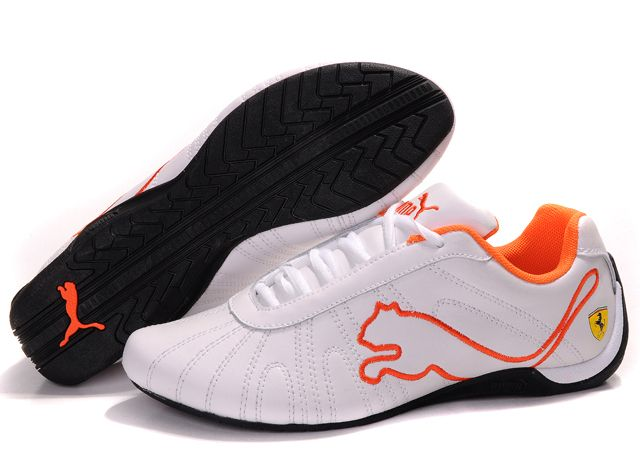best deals on puma shoes