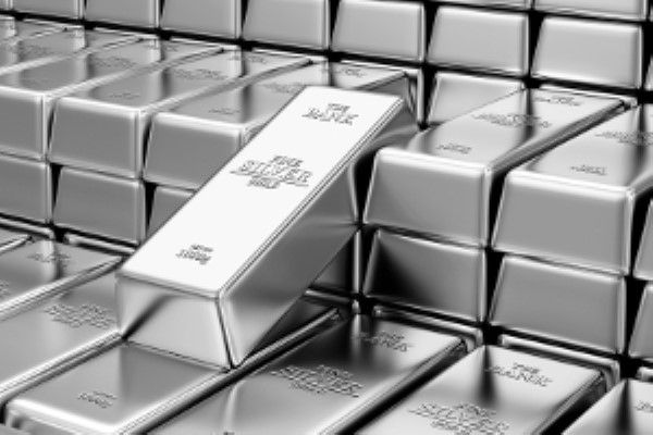Silver Prices Stable to Start the Week Silver Buz Investors Silver Prices Stable The precious metal is trading at $16.50 per ounce at 10:40 GMT this morning, 0.12% lower from the New York close. During the session, silver traded at a high of $16.59 per ounce and a low of $16.46 per ounce. In the