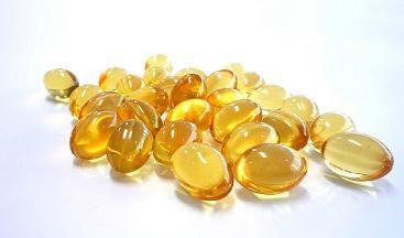 Manfaat dari Minyak Ikan Sebagai Suplemen Ada banyak manfaat dari minyak ikan karena dikemas dengan senyawa kecil yang ajaib yang dikenal sebagai asam lemak omega 3. Bahkan dengan sejumlah besar pengetahuan yang sekarang dikenal tentang gizi dan kesehatan, manfaat minyak ikan dapat menjadi pilihan untuk keluarga Anda. 1. Baik bagi…