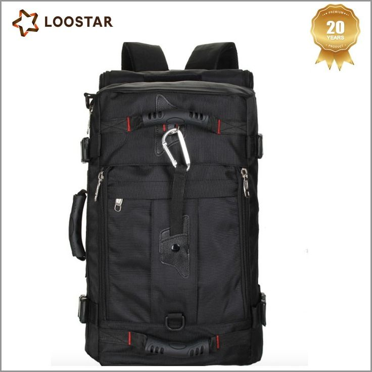 High End Hot Sales Wholesale Low Price Wholesale Backpack