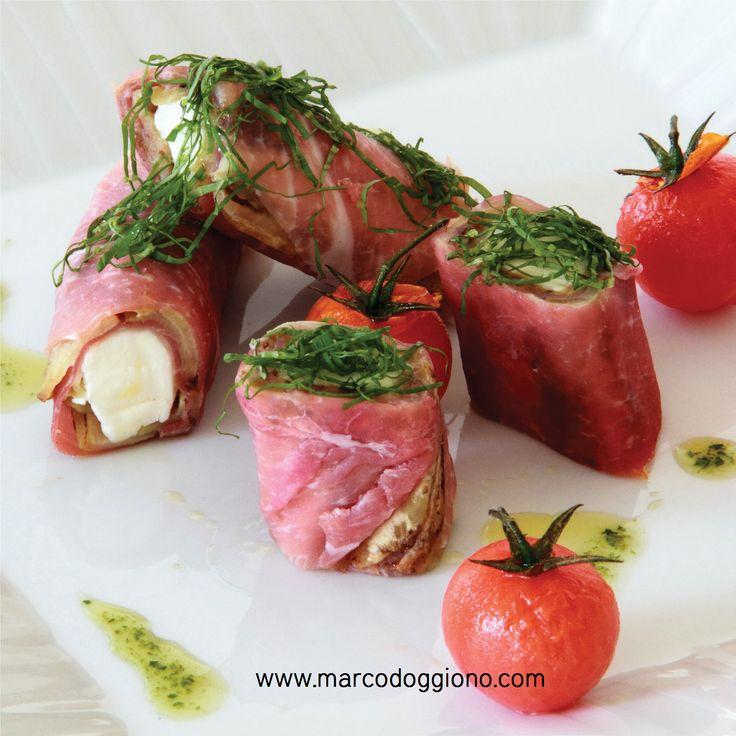 Sushi Brianzolo