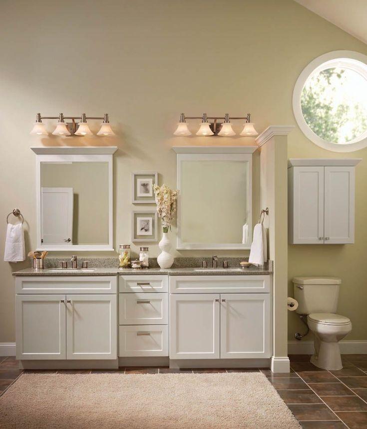 170 Best Master Bath Images On Pinterest | Bathroom Ideas, Master Bathrooms  And Master Bath