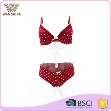 Customized lovely durable breathable underwear young girls lace bra set 2015 Best Seller follow this link http://shopingayo.space