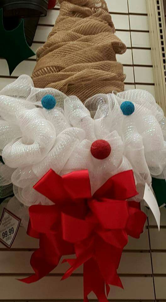 17 Best Images About Mr Bingle On Pinterest Icons