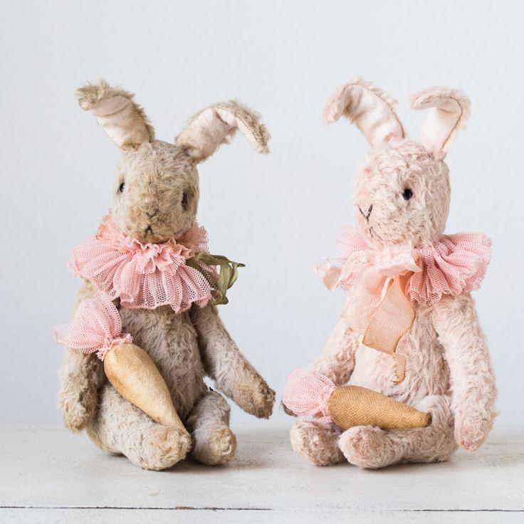 by Marina Dorogush #art#artist#ooak#vintage #vintagestyle #teddy #bunny #bear#teddybear # artteddybears #marinadorogush