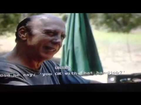 SOA season 4 gag reel . The quality isn't the greatest but these always seem to brighten my day lol. Especially the part at 1:29 about the hotel, I don't know why but I couldn't stop cracking up at that part.