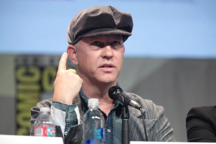 Ryan Murphy: The WB Execs Were 'Relentlessly Homophobic' During the Making of 'Popular'