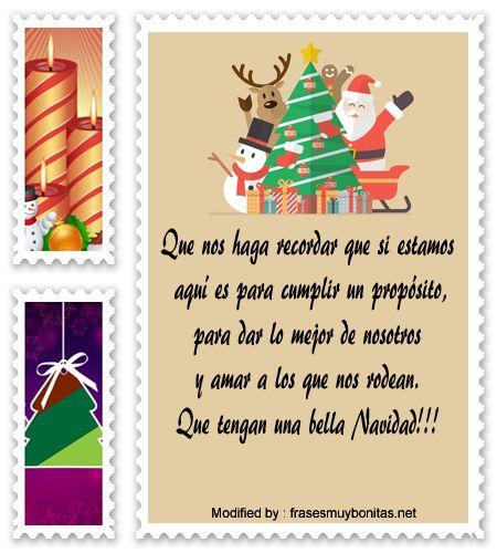 buscar originales postales con reflexiones de Navidad,buscar originales imàgenes con reflexiones de Navidad: http://www.frasesmuybonitas.net/frases-lindas-de-navidad-sobre-jesus/