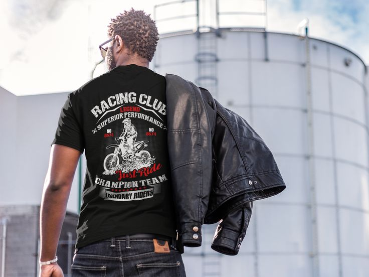 Discover Biker Custom T Shirts T-Shirt from Custom  Tees  store  only on Teespring - Free Returns and 100% Guarantee