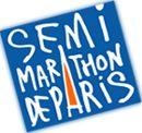 Paris Half Marathon, March