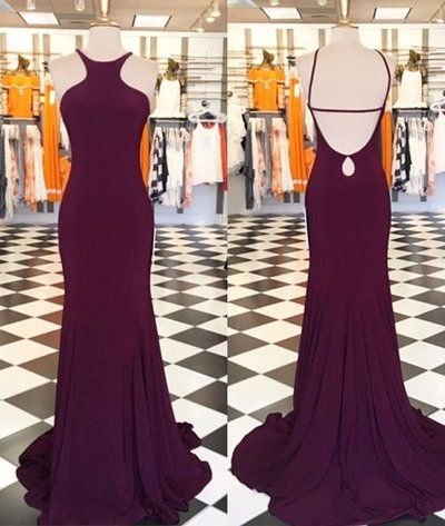 V neck prom dresses uk residential phone