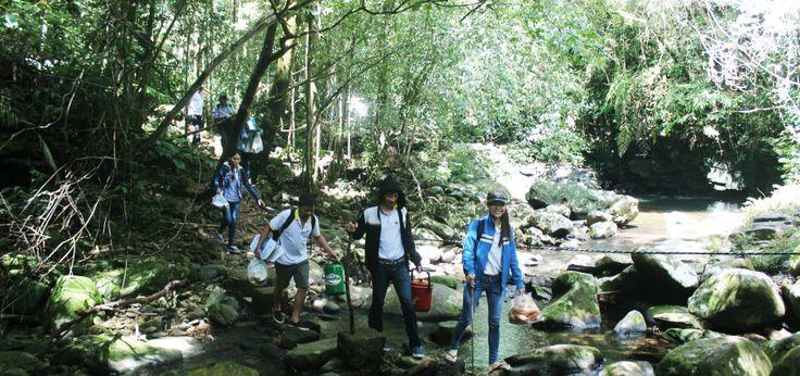 bach-ma-national-park-19