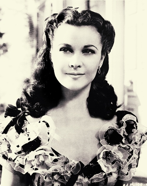 432 best images about gone with the wind on pinterest for Who played scarlett o hara in gone with the wind