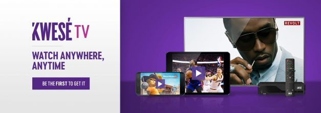 "Kwese TV Launched in Lagos, Set To Celebrate Anthony Joshua's Fight on  ""Sagamu Day'' http://dailybells.com.ng/2017/10/20/kwese-tv-launched-in-lagos-set-to-celebrate-anthony-joshuas-fight-on-sagamu-day/"