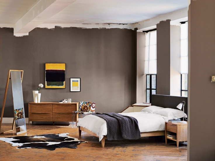Trend inspiration: Exotic Fusion: Bedroom Interior Design, Sweet, House, Master Bedroom, Space, Bedroom Interiors