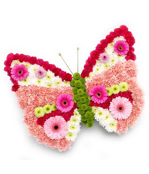 http://www.flowersforfunerals.co.uk/Products/600x700/TR13SPESF04S.jpg