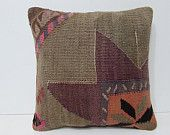 rustic fabric p 18x18 boho chic cushion knit pillow cover bohemian bedding pillow tribal tapestry colorful throw pillow rustic bedroom 27624