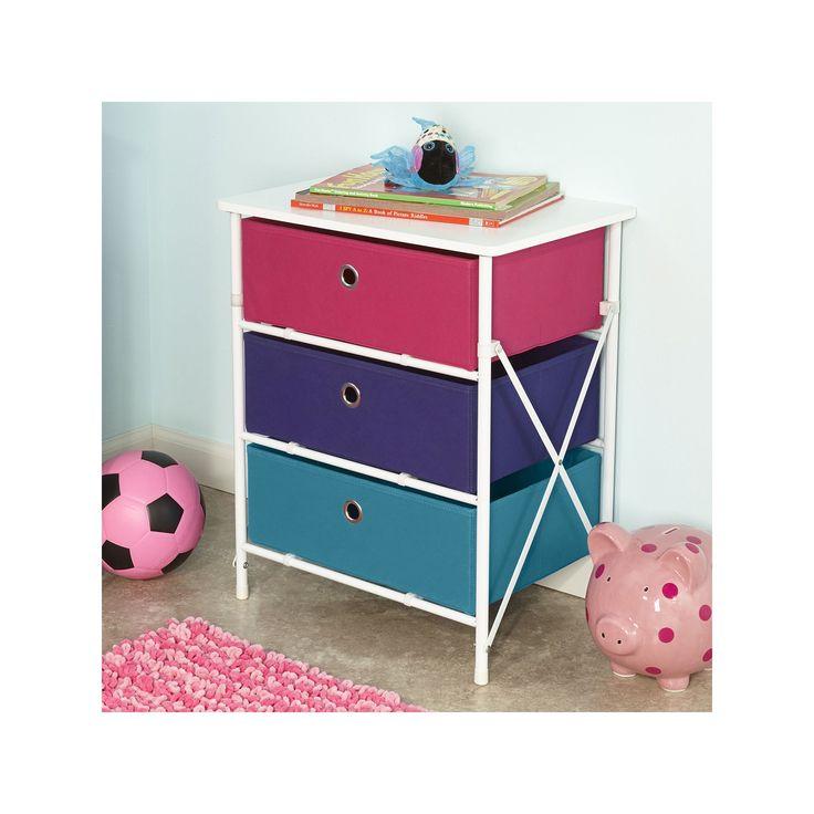 best 25 kids storage units ideas on pinterest lego table ikea toy storage units and. Black Bedroom Furniture Sets. Home Design Ideas