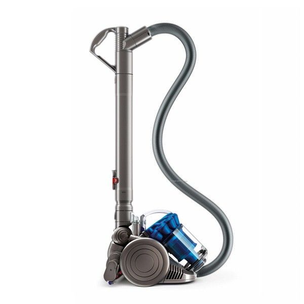 Best Vacuum For Small Apartment - Home Design Ideas