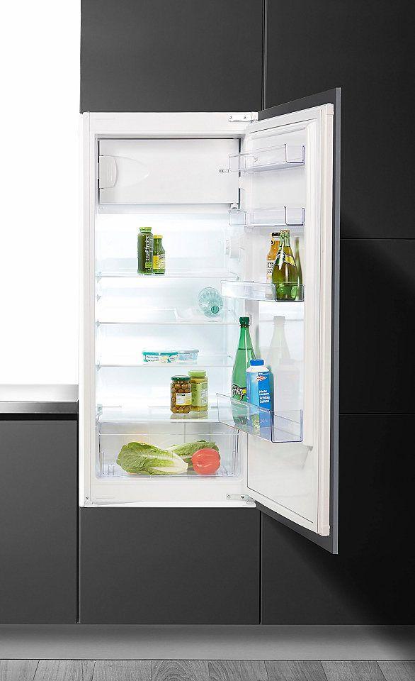 Die besten 25+ Beko kühlschrank Ideen auf Pinterest   Bench outlet ...