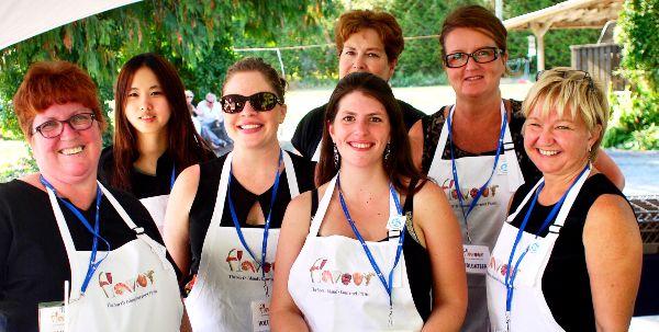 5 days left! Register by April 10 for best prices: Social Marketing for Local Food workshop