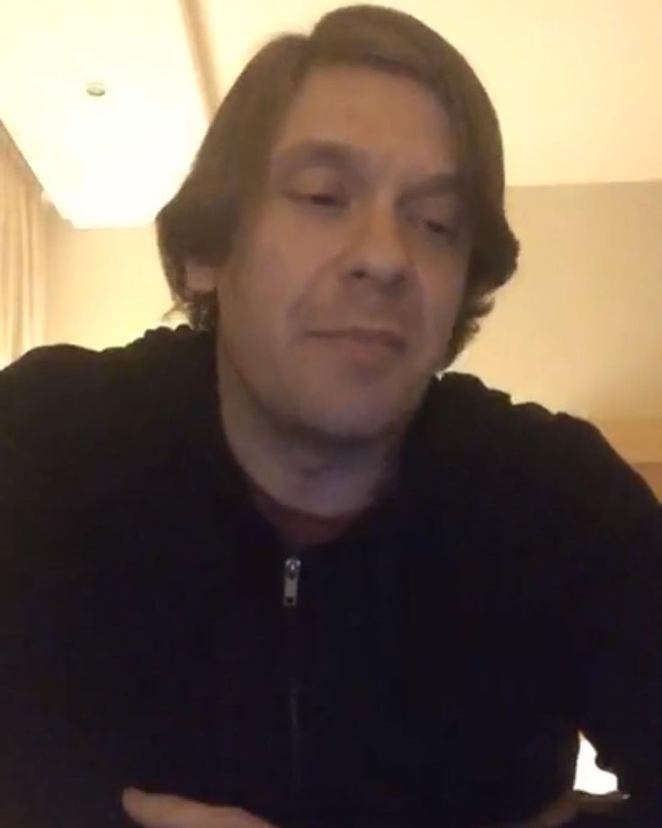 If you missed the Instagram Live with @TheBrentSmith He speaks about Chris Cornell along with a very important message regarding suicide prevention. You can watch here: https://www.facebook.com/ShinedownsNation/videos/1889952591294116/ Barry Kerch Brent Smith Eric Bass Shinedown Shinedown Nation Shinedowns Nation Zach Myers