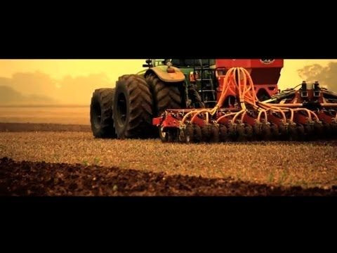 umo are a UK company specialising in the design and manufacturer of innovative cultivation equipment for the farming industry around the world.  This film has been made to promote positive effect the DTS can have on farm.   Sumo believe one of the best ways to promote a product is by speaking to farmers who own and use the machine and asking their opinions. #agriculture #sumo #sumouk #dtsdrill #agritechnica