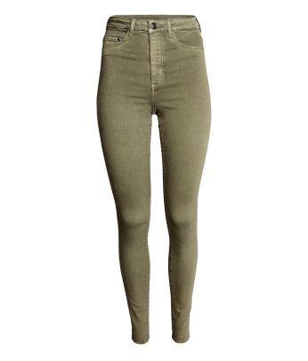 Damen | Jeans | H&M AT