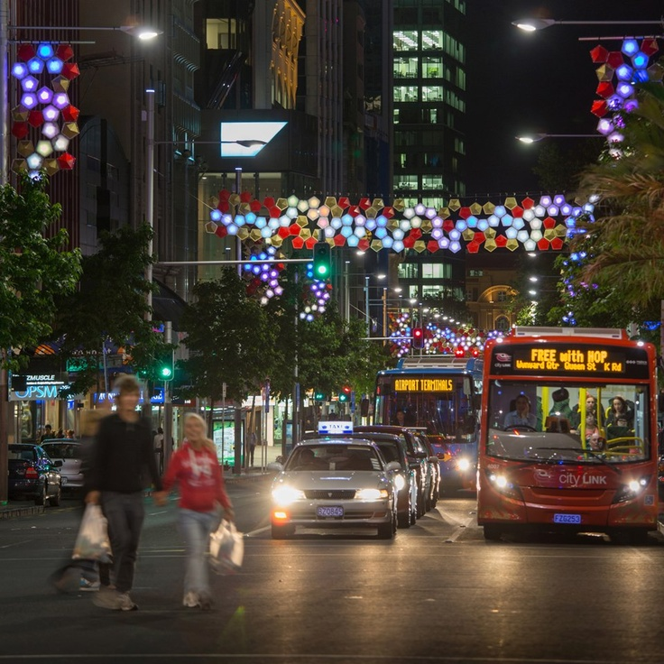 175 Best Christmas New Zealand Style Images On Pinterest