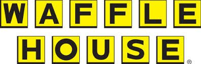 Waffle House job openings: Management, Grill Operators, Sales Persons (Wait Staff)