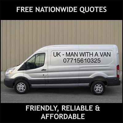 Sofa Collection Delivery Service Nationwide Laura Ashley DFS Sofaworks SCS