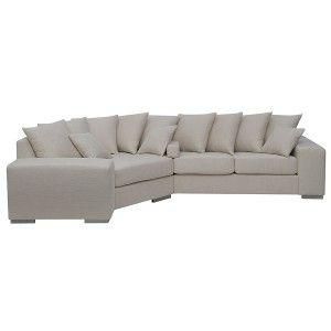 Modern Living sofa med Cosy Corner fra skeidar skal bli min nye sofa .Just love it , my new sofa .