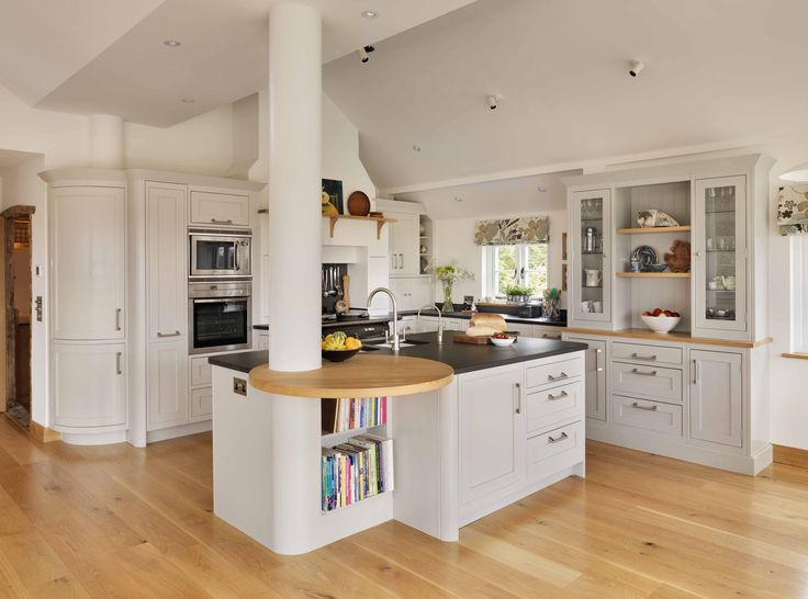 Kitchen Islands Small the 25+ best small kitchen islands ideas on pinterest | small