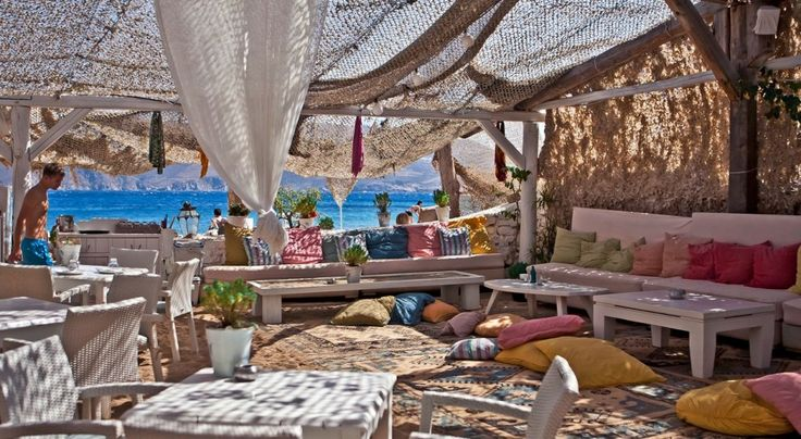 What's new in Mykonos?? Getting ready for the summer!!!!!!   http://www.mykonospanormosvillas.com/news-from-the-beach-bars-and-restaurants-in-mykono/