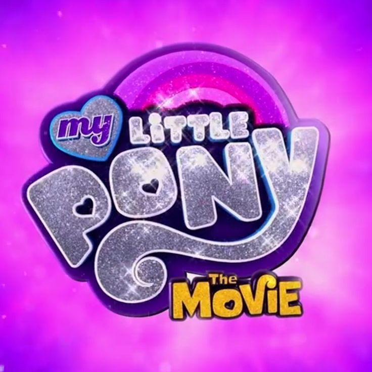 It's here! It's here! Friend-up  On October 6 its  to friend up!  Watch the NEW trailer for #MyLittlePonyMovie & join the littlest ponies on a BIG screen adventure.  Featuring an all-star cast including Emily Blunt Kristin Chenoweth Liev Schreiber Michael Peña Sia Taye Diggs Uzo Aduba and Zoe Saldana!  https://youtu.be/kIv_ConaZ1c  #mylittlepony #mylittleponymovie #october  Contact us at 585-482-8780 for your My Little Pony costume or help making your own pony style or check out select…
