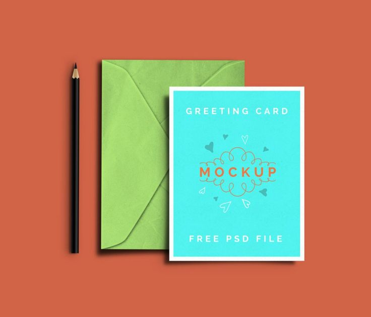 190 best mockups images on pinterest miniatures mock up and model today we share with you free greeting card mockup psd templates with high resolution graphics you can use it to showcase your beautiful artwork and warm stopboris Image collections
