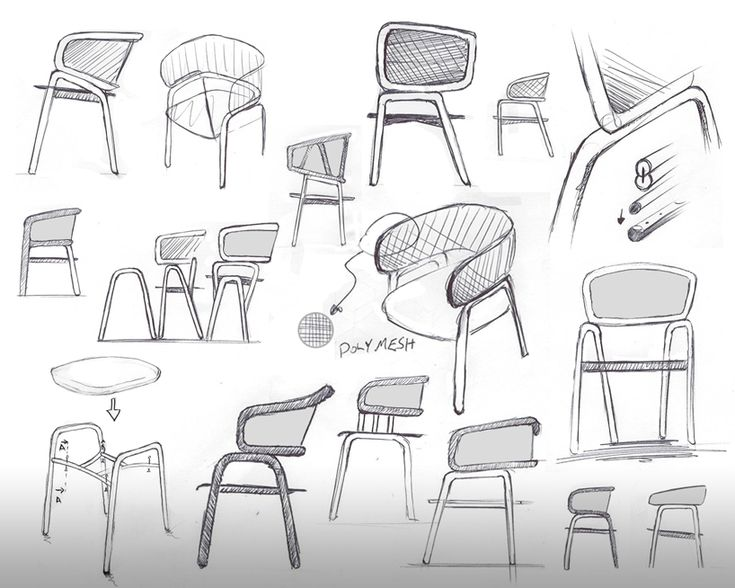 Modern Furniture Sketches 149 best furniture sketch images on pinterest | product sketch