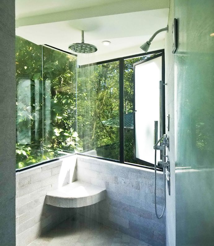 How to Choose a Spectacular View for Your Bathroom