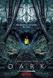 Dark (TV Series 2017– ) - IMDb