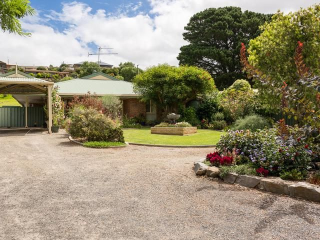 23 Higgins Street, Encounter Bay, SA 5211