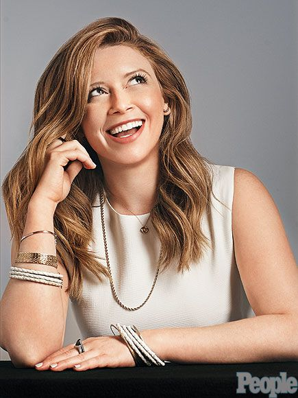 OITNB's Natasha Lyonne on Emmys Jitters and 'Much Bloodshed'in Season 3