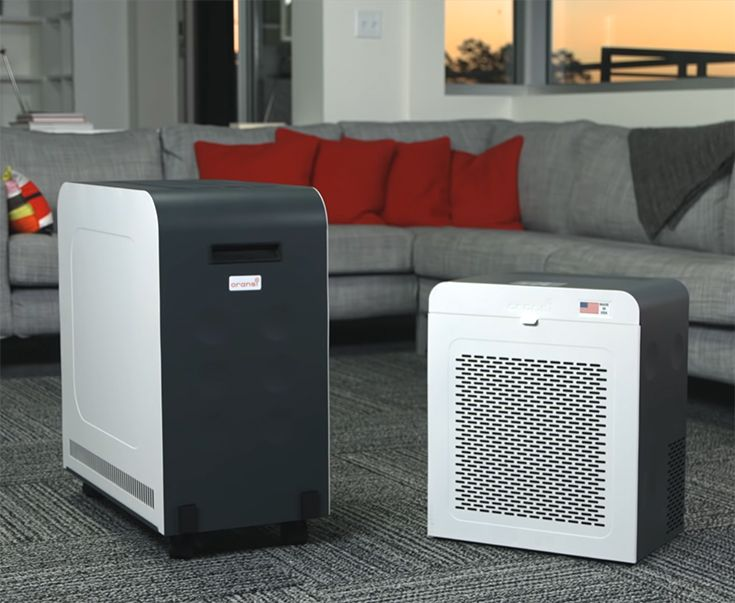 Small Air Cleaner Smokers Filter Air Purifier Air Cleaner Air Purifier Reviews