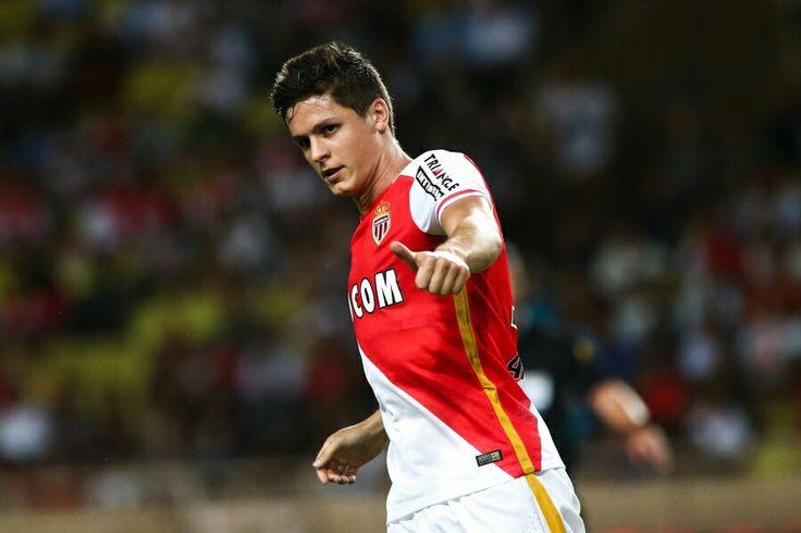 Toulouse - Monaco #Betting Preview   http://lg1.fr/toulouse-monaco-preview-4/    #bettingtips #speltips #oddsprat #oddstips
