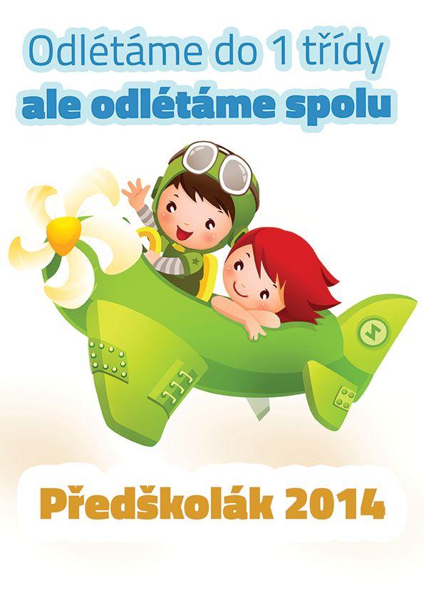 Nové motivy na trička! www.bofa.cz