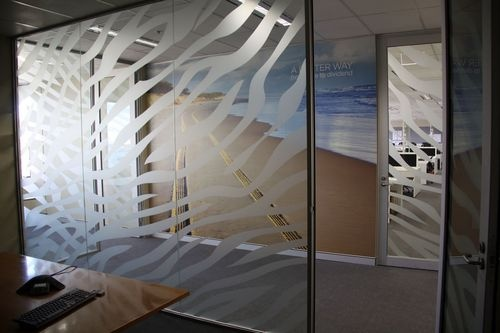 34 best images about Window Films and Frosting on