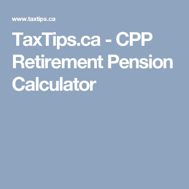 25+ Unique Retirement Annuity Calculator Ideas On Pinterest | How Much To  Retire, Retirement Investment Calculator And How Much Are Iphones