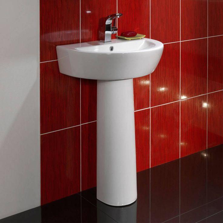 Model Cabiner To Match  Victoria Plumb Bathrooms  Pinterest