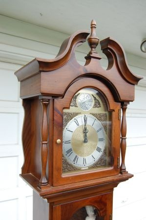 9 Best Clocks I Like Images On Pinterest Antique Watches